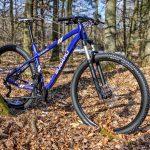 Allradspezialist Subaru sorgt für Rückenwind bei Zweirädern