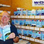 Firmenportrait – Vom Lehrer zum Verleger – die Geschichte des WOMO-Verlags