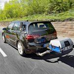 Hat Bosch die Lösung im Diesel-Gate?
