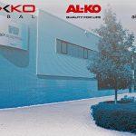 DexKo Global und Al-Ko steigen bei VB Airsuspension ein