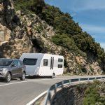 Die Rallye geht weiter – CIVD meldet dickes Plus für April 2018