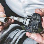 Verkehrssicherheitsrat DVR erinnert – Ohne Reifendruck-Kontrollsystem keine HU-Plakette