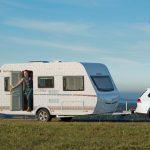 Kurz vorgestellt – Dethleffs Caravan c´joy 410 QL