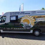 C-Kennzeichen: Interview in der AutoBild Reisemobil mit Peter Hirtschulz
