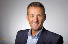 Peter Désilets ist Geschäftsführender Gesellschafter der pacoon GmbH aus München, der führenden Packaging Design Agentur im DACH-Raum in Fragen nachhaltiger Verpackungslösungen. (Foto: pacoon)