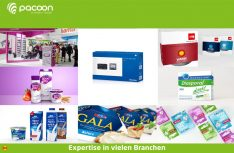 Seit Jahren verfolgt Pacoon die Entwicklungen des Marktes, berät Unternehmen auch in der Caravaning-Branche und hat ein breites Netzwerk an Lieferanten und Instituten. (Foto: Pacoon)