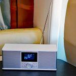 Zubehör ausprobiert – Stereo-Digitalradio DAB+ DOR 500 von Pearl