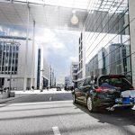 Hat Bosch die Lösung im Diesel-Gate? Update – Technik jetzt bekannt gegeben