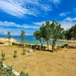 Campingplatz vorgestellt – Camping Omišalj – Insel Krk