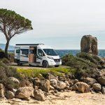Reisemobil mieten und Caravaning entdecken