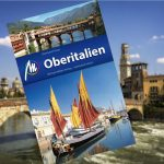 Für Sie gelesen – Oberitalien – Die deutsche Sehnsucht nach dem Süden