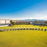 Der Fiat Ducato – Seit 37 Jahren eine perfekte Reisemobilbasis