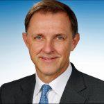 Thomas Sedran übernimmt Vorstandsvorsitz von Volkswagen Nutzfahrzeuge
