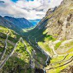 Hymer-Reisemobilvermietung rent easy jetzt auch in Norwegen