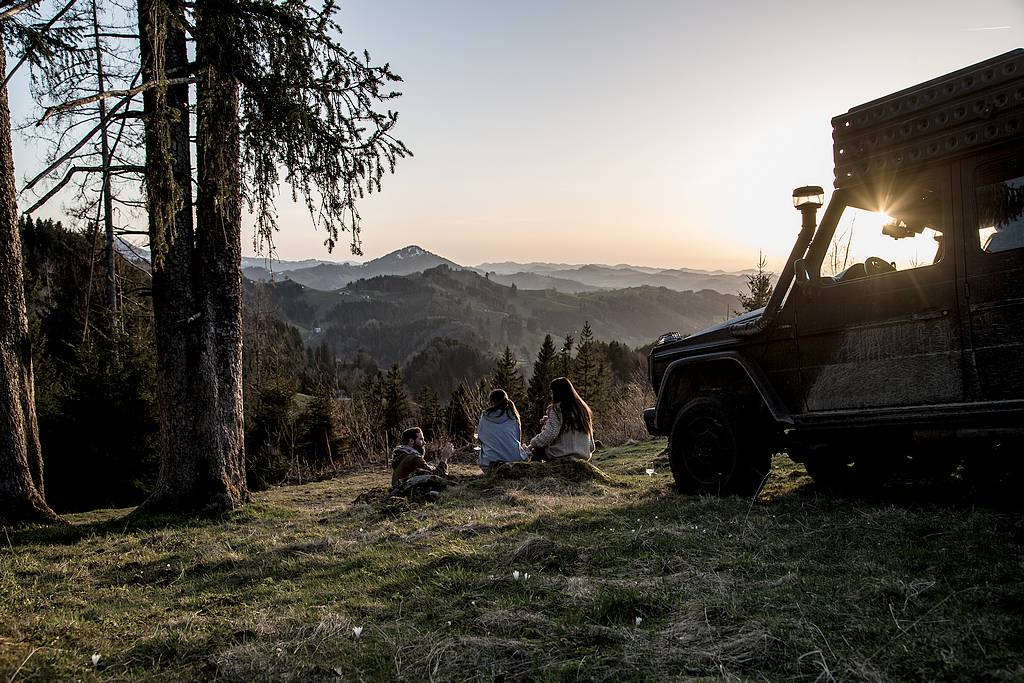 Movera – Camping & Zubehör Ausstatter – Neues Logo, neuer Shop ...