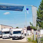 DCHV – Gebrauchte Caravans und Wohnmobile nach wie vor stark gefragt