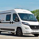 Caravan Salon 2018 – Hobby ordnet Modellreihen neu und wertet auf
