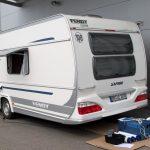 Kühle Brise im Caravan – Truma Klimaanlage nachgerüstet