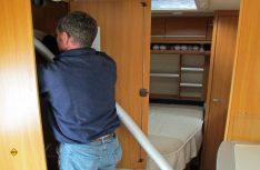 Etagenbett Nachrüsten Wohnwagen : Kühle brise im caravan u2013 truma klimaanlage nachgerüstet deutsches
