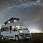 Caravan Salon 2018 – EuroCaravaning stellt seine VanTourer Modelle 2019 vor