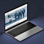 Knaus Tabbert mit neuer Konzern-Website