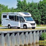 Praxis-Test Reisemobil – Malibu T 430 LE – Aus gutem Haus