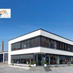 Fahrzeugbau Meier auf Expansionskurs – Werkserweiterung eingeweiht