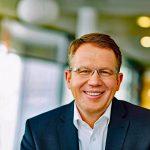 Erwin Hymer Group – Vorstandsmitglied Jörg Reithmeier steigt aus