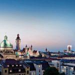 Städte-Tour Leipzig – Tradition, Gemütlichkeit und Dynamik