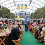 Messe Touristik & Caravaning in Leipzig erfolgreich – Die Welt zu Gast in Leipzig