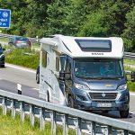 Mobilität in Deutschland – Das ändert sich 2019