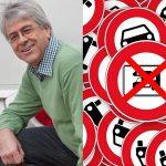 Der Kommentar – Wolfgang Baumeister – Womofahrer unterstützt die Initiative C-Kennzeichen!