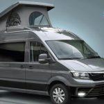 Messevorschau CMT 2019 – Premiere für Cargo-Camper