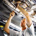 Technische Vorschriften für Hardware-Nachrüstungen bei Diesel-Pkw liegen jetzt vor