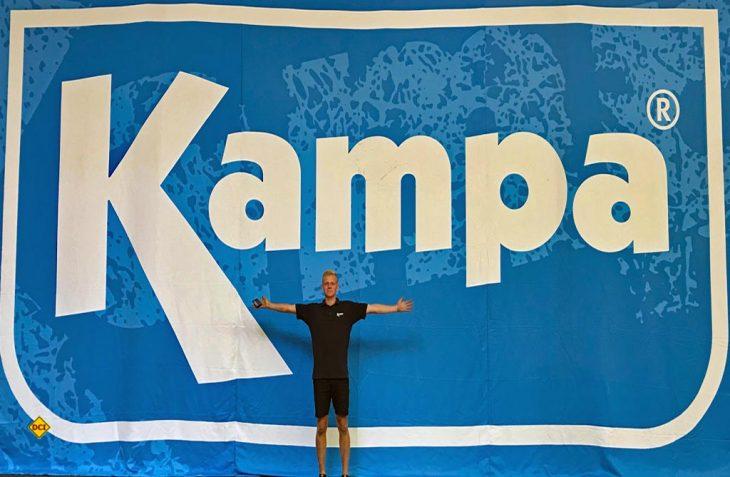 Der schwedische Zubehör-Vollsortimenter Dometic hat den englischen Qutdoor- und Freizeithersteller Kampa übernommen. (Foto: Kampa)