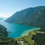 Lust auf Leben – Reisemobil-Tour durch Kärnten