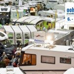 oohh wie schön – Die Freizeitwelten der Messe Hamburg 2019