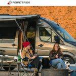 EHG North America – Hoffnung für Roadtrek – Käufergebote liegen vor