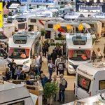 CMT 2019 – Zufriedene Aussteller und 260.000 glückliche Besucher