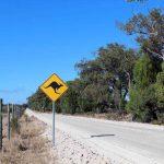Echt abgefahren – Australien mit dem Reisemobil erobern