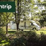 Neues Konzept für individuelle Wohnmobil-Stellplätze in Dänemark