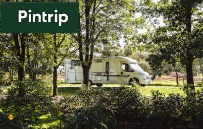 Über 500 private Wohnmobilstellplätze in Dänemark sind auf der Webseite www.pintrip.eu gelistet und können zwischen Sønderborg im Süden und Skagen im hohen Norden ab sofort angelaufen werden. (Foto: Visitdenmark / Frederik Maj)