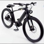 Neues Kult-E-Bike von Electra – Das Café Moto Go!