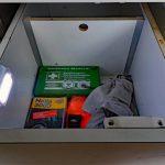 Zubehör ausprobiert – Pearl LED-Nachtlicht bringt Licht ins Dunkel