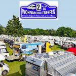 2. Internationales Womo-Treffen in Klüsserath – Interview mit Wolfgang Horsch
