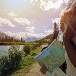 10 Gründe für einen Urlaub mit dem Reisemobil