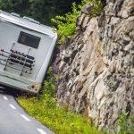 Die Last mit der Last – 5 Fakten für mehr Verkehrssicherheit
