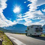 Bella Italia – Fünf Reiseziele der ruhigen Art für Wohmobil und Caravan