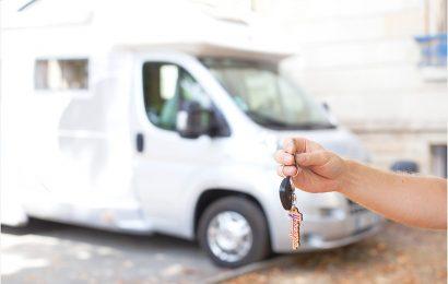 Miete leicht gemacht: Yescapa vermittelt die Überlassung von Reisemobilen direkt von Privatleuten an Privatleute. Seit 2012 ist das Unternehmen am Markt. (Foto: Yescapa)