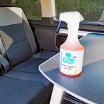 Polster & Teppich sauber? – Cleanofant stellt Spezialreiniger vor